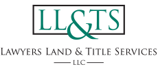 Lawyers Land & Title Services, LLC